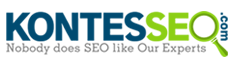 KontesSEO.com | Portal Kontes SEO terbesar di Indonesia