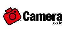 Camera.co.id