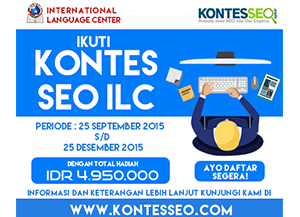 Kontes International Language Center