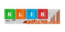 KlikWebsite.com