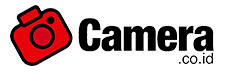 Logo Camera.co.id